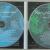 CDs (Photo)