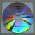 CD (Photo)