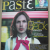 Magazine Cover (Photo)